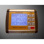 Stardex 0202 – 3-х канальный симулятор импульсов фото