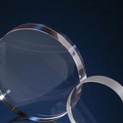 Оптические окна.Элементы оптические фото