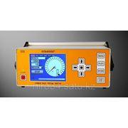 STARDEX 0304 универсальный прибор для проверки и испытания насосов и форсунок системы Common Rail фото
