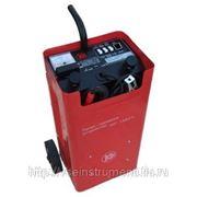 Пуско-зарядное устройство калибр пзу-1.6/8.0 c 00000031699 фото
