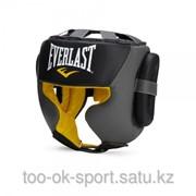 Шлем Sparring Everlast фото