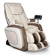 Массажное кресло US MEDIСA Cardio фото