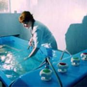 Микроклизмы и гинекологические орошения фото
