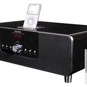 Колонка Microlab MD 332 -54W , iPod,FM radio фото