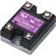 SK30GB128, SKM50GB123D, SK60GB125,CM75DY-24H, М2ТКИ100-12, BSM100GB120DN2K фото