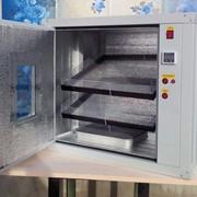 Инкубатор бытовой Best- 200, инкубационно-выводной инкубатор фото