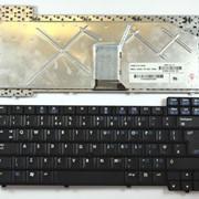 Клавиатура для ноутбука HP NC8000 RU Black Series TGT-544R фото