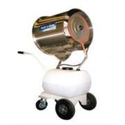 Генератор холодного тумана Aircool AMS02 фото