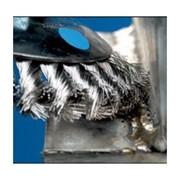 Щетка металлическая дисковая Pferd фото