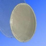 Noname Плафон 200 мм светофора транспортного арт. СцП23467 фото
