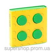 Блокнот Лего 152-15110898 фото