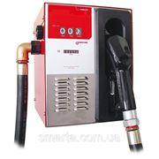 MINI MSGM-50080 - Мобильный заправочный блок для заправки бензином или дт, 220 вольт фото