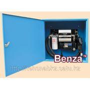 Benza 25-12-57ППО25Ф фото