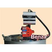 Benza 13-12-10 фото
