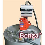 Benza 23-12-80 фото