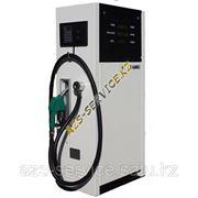 Топливораздаточная колонка SANKI Econom фото