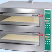 Печь для пиццы MX435/2D фото