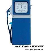 Топливораздаточная колонка «НАРА 27М1С» фото