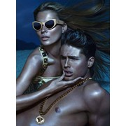 Оправы Versace фото