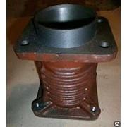 Цилиндр ВД (ПК 5,25, ПК 3,5) фото