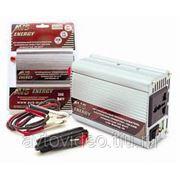 Преобразователь напряжения (инвертор) 12В/220В мощность 300 Вт фото