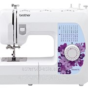 Швейная машина Brother Hanami 37s фото
