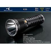 "SKILHUNT K30 SST-90 1600Лм"" фото"