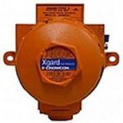 Стационарный сенсор Xgard-Typ-1-NH3 фото