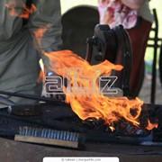 Машины для литья цветных металлов под давлением фото