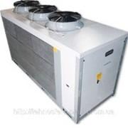 Чиллер CA2442 HT version low pressure pump - Low temp.vers. фото