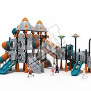 Игровой комплекс FY060-01 фото