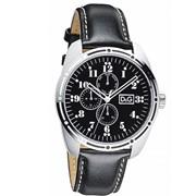Часы марки BARILOCHE от Dolce&Gabbana фото