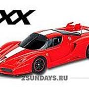 Радиоуправляемая машина MJX Ferrari FXX 1:20 8118 фото
