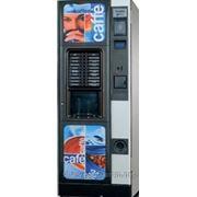 Кофейный автомат Concerto ES7 фото