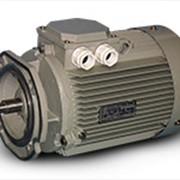 Двигатели для мотор-редукторов фото