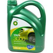 BP Visco 3000 А3/В4 10W-40 / 4 литра фото