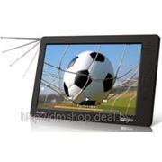 Медиаплеер портативный IconBit HMP808 TV 4Gb фото