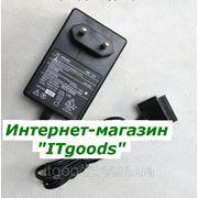 Зарядное устройство для Lenovo Y1011 | S1 | K1 фото