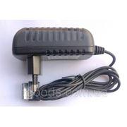 Зарядное устройство для Asus Eee Pad Transformer TF101 TF201 TF300 TF700 TF700T фото