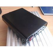 Зарядное устройство портативное выход USB 4 АКБ 18650 (10000 mAh) output 5V 1A автономное зарядка фото