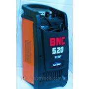 Зарядное устройство Shyuan BNC-520 фото
