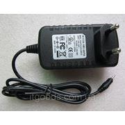 Зарядное устройство для Motorola XOOM MZ600 MZ601 MZ603 MZ604 MZ605 MZ606 фото