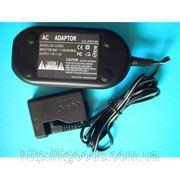 Сетевой адаптер Canon ACK-E10 для EOS 1100D (аналог) фото