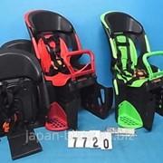 Кресла Детские Велосипедные фото