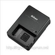 Зарядное устройство Nikon MH-27 для аккумулятора EN-EL20 1 J1 фото