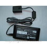 Зарядное устройство Sony AC-PW20 для NEX-3A | NEX-5A | NEX-7 | NEX-C3A | SLT-A35 | SLT-A55V фото