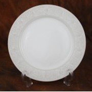 Дионис тарелка закусочная фото