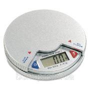 Весы TCB 200-1 (точность 0,1 гр) фото