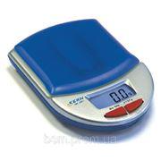 Весы TEE 150-1 фото