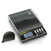 Весы ТАВ 20-3 (точность 0,001 гр) фото